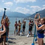 50. Schwyzer Sommerlager steht bevor