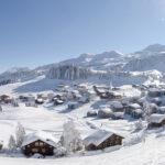 Verschiebung der Winteruniversiade ist auf Kurs