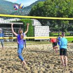 Schwyzer Sommerlager steht bevor